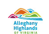 Alleghany Highlands