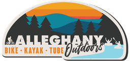 Alleghany Outdoors
